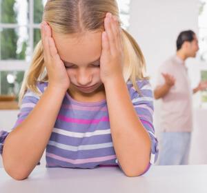 child support help
